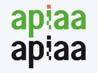 Asociación APIAA (Asturias)
