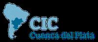 CIC Plata (Sudamérica)