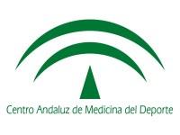 CAMD Junta de Andalucía