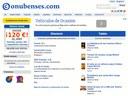 Onubenses.com (Huelva)