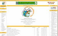 Plataforma Animalista (Internacional)