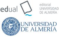 Editorial de la Universidad de Almería
