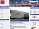 UHU Facultad de Enfermería de Huelva