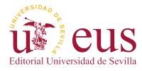 Editorial de la Universidad de Sevilla