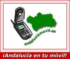 AndaluciaMovil.es