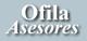 Ofila-Asesores.com