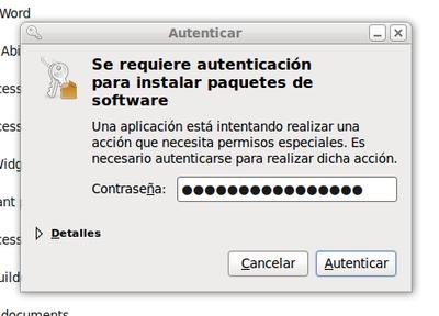 autenticacion-centro-software-ubuntu.png