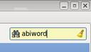 buscar-abiword.png