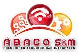 Grupo Ábaco (Huelva): Consultoría IT, Asesoría Tecnológica, Gestión de la Información y Seguridad Informática.