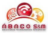 Grupo Ábaco (Huelva)