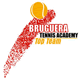 Bruguera Tennis Top Team Academy