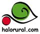Halo Rural