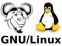 [AW] Administración de redes GNU/Linux