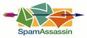 Ayuda libre antispam
