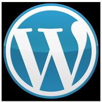 Ayuda libre WordPress