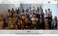 CMS Plone APIAA (Asturias)