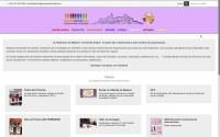 CMS Plone Creciendo Unidas (Jaén)