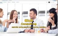 CMS Plone Gich Consulting (Huelva)