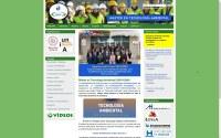 CMS Plone MTA UHU-UNIA (Huelva)