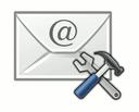 Configuración correo servidores ISPConfig + Horde