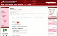 Documentación de ayuda GNU FDL