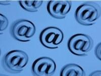 Duplicamos el número de cuentas de correo
