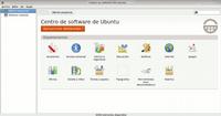 Instalación de aplicaciones con el Centro de software de Ubuntu