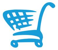 Las mejores soluciones de comercio electrónico