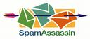 Más ayuda libre antispam