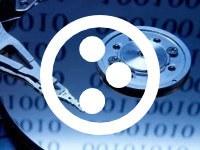 [AW] Mejoras Plone Hosting