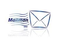 Mejoras regalos Mailman