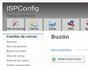 Minimanual ISPConfig 3