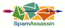 Notas antispam