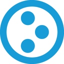 Nuevo sitio web de Acento Web