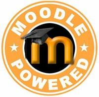 Oferta LMS Moodle