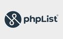 Listas phpList Geodesical (Madrid)