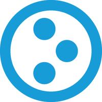 Primeros pasos en Plone