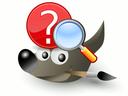 Reducir imágenes con GIMP
