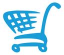 Tiendas online desde 120 €/año
