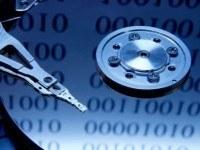 [AW] Tráfico ilimitado en máquinas virtuales administradas