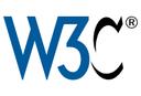 Validación W3C