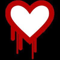 [AW] Vulnerabilidad OpenSSL Heartbleed