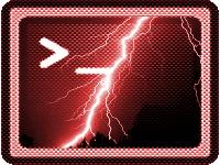 [AW] Vulnerabilidad Shellshock (Bash)