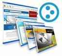 Sitios web Plone