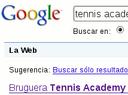 Posicionamiento web en Google y demás buscadores