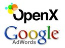Publicidad on line (OpenX, Google Adwords, etc.)
